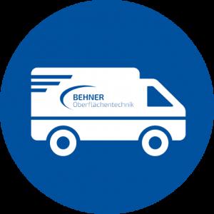 behner-oberflaechentechnik-icon-leistung-logistik-hol-bring-service