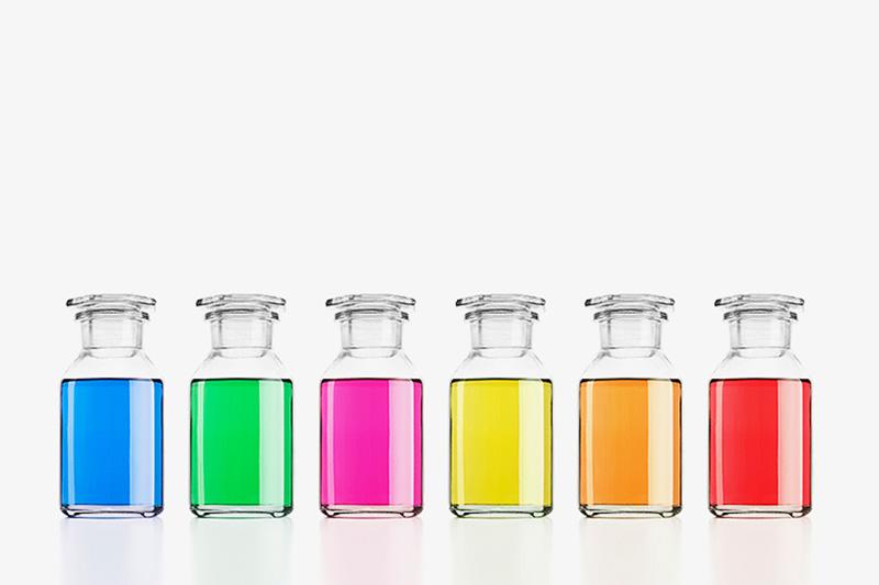 behner-oberflaechentechnik-gleitschleifen-hochglanzverdichten-Trowal_Fluessig-Compounds