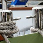 behner-oberflaechentechnik-schiffbau-und-yachtbau-001