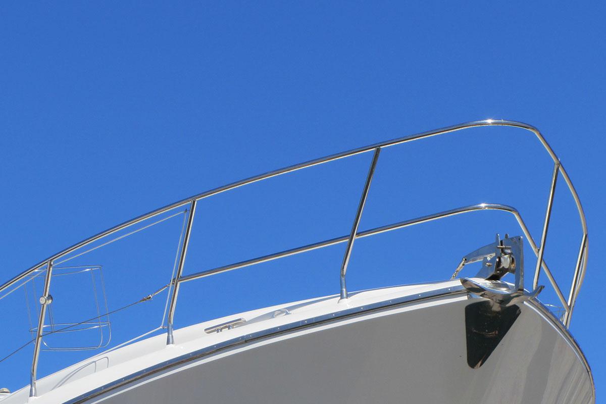 behner-oberflaechentechnik-schiffbau-und-yachtbau-003