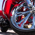 behner-oberflaechentechnik-veredelung-von-motorradteilen-felgen-002
