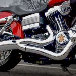 behner-oberflaechentechnik-veredelung-von-motorradteilen-motor-motorrad