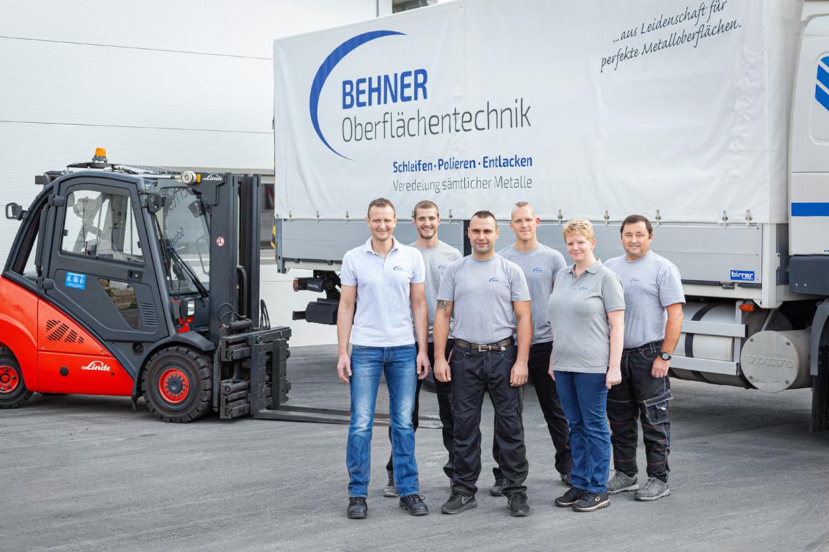 behner-oberflaechentechnik-team-003